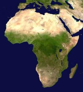 kaart_afrika